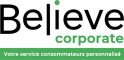 believe-corporate-service-consommateur