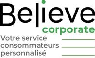 believe-corporate-service-consommateur-210621